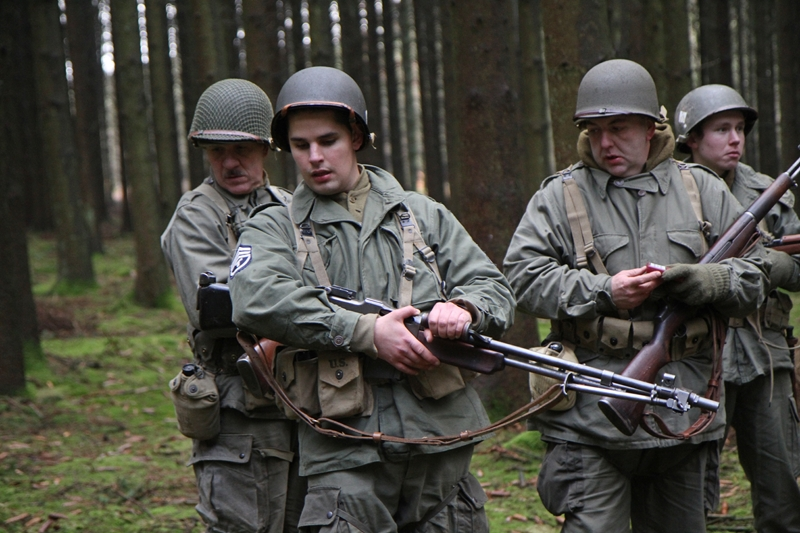 Bastogne 2013 reportage 1312160954457132811821712