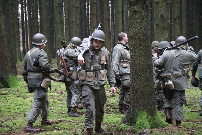 Bastogne 2013 reportage 1312160954457132811821713