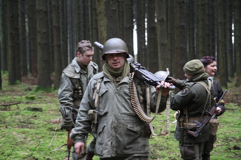 Bastogne 2013 reportage 1312160954457132811821714