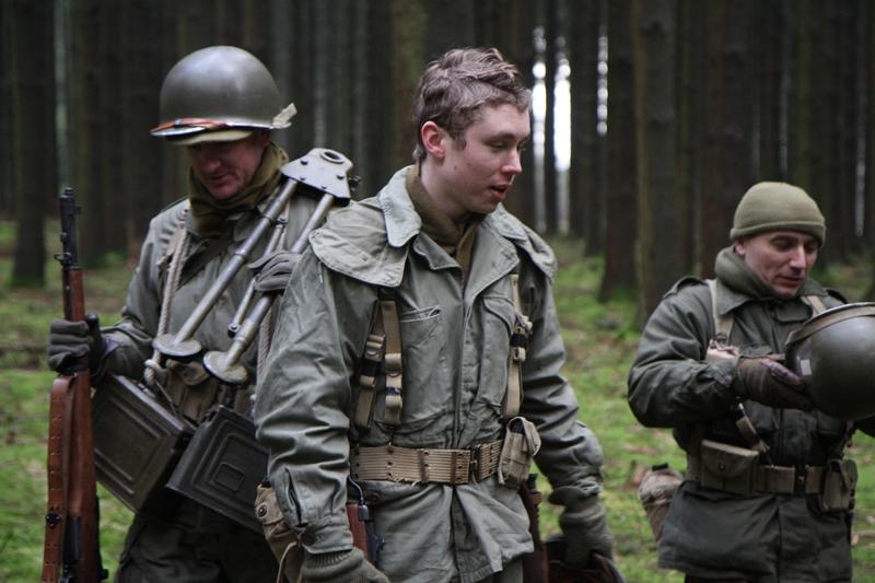 Bastogne 2013 reportage 1312160954457132811821715