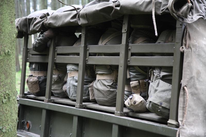 Bastogne 2013 reportage 1312160954457132811821718