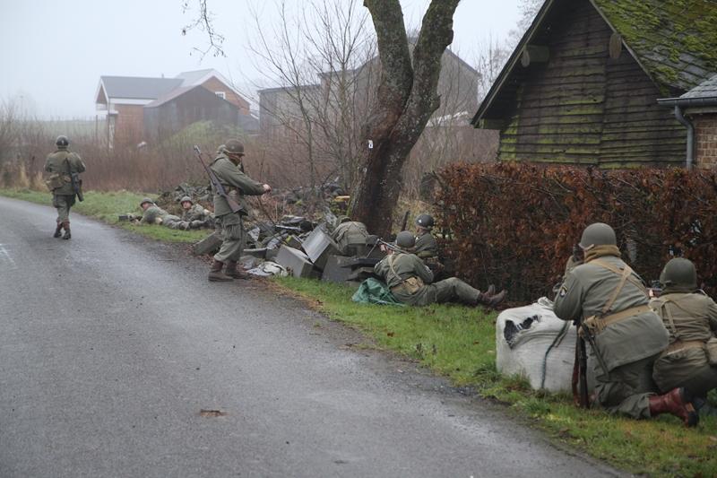 Bastogne 2013 reportage 1312160954467132811821724
