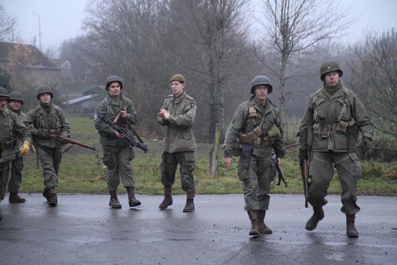 Bastogne 2013 reportage 1312160954467132811821726
