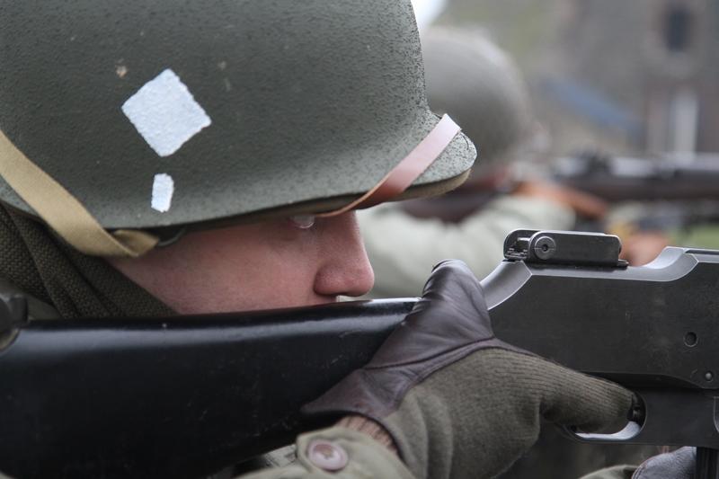 Bastogne 2013 reportage 1312160954467132811821728