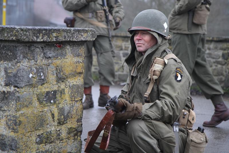 Bastogne 2013 reportage 1312160954467132811821730