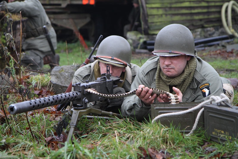 Bastogne 2013 reportage 1312160954467132811821733