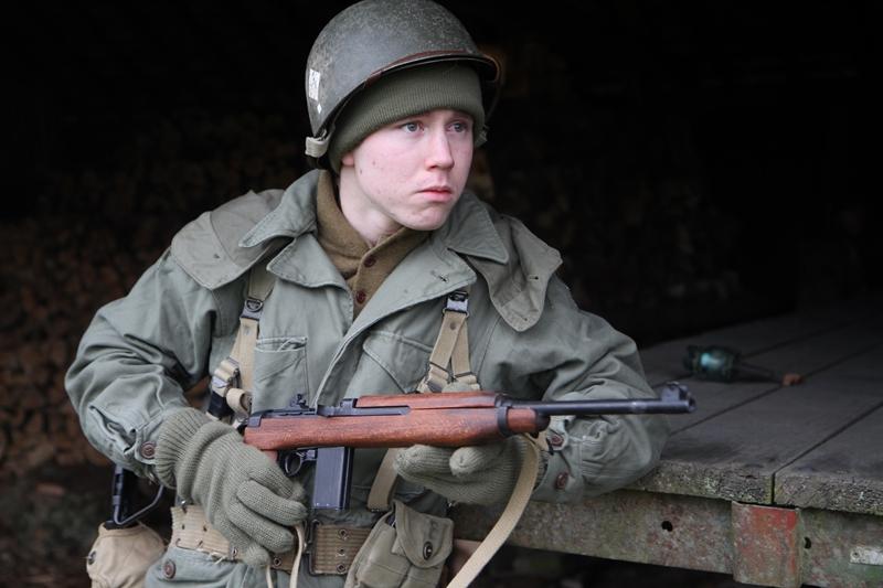 Bastogne 2013 reportage 1312160954477132811821734