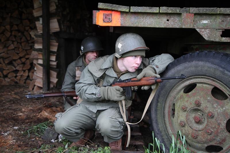 Bastogne 2013 reportage 1312161002117132811821736