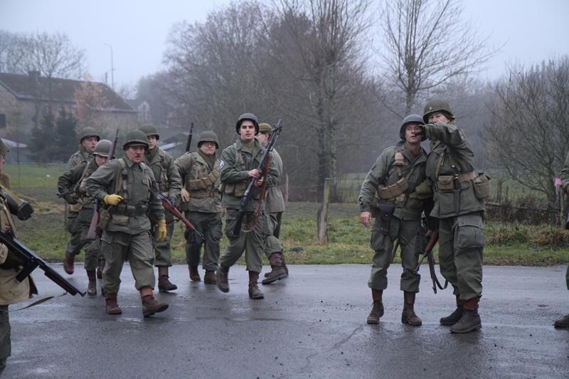 Bastogne 2013 reportage 1312161002117132811821737