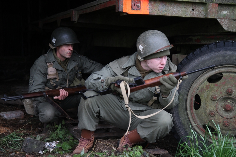 Bastogne 2013 reportage 1312161002117132811821738