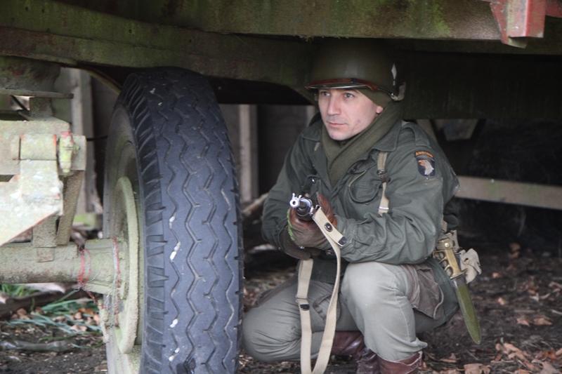 Bastogne 2013 reportage 1312161002127132811821739