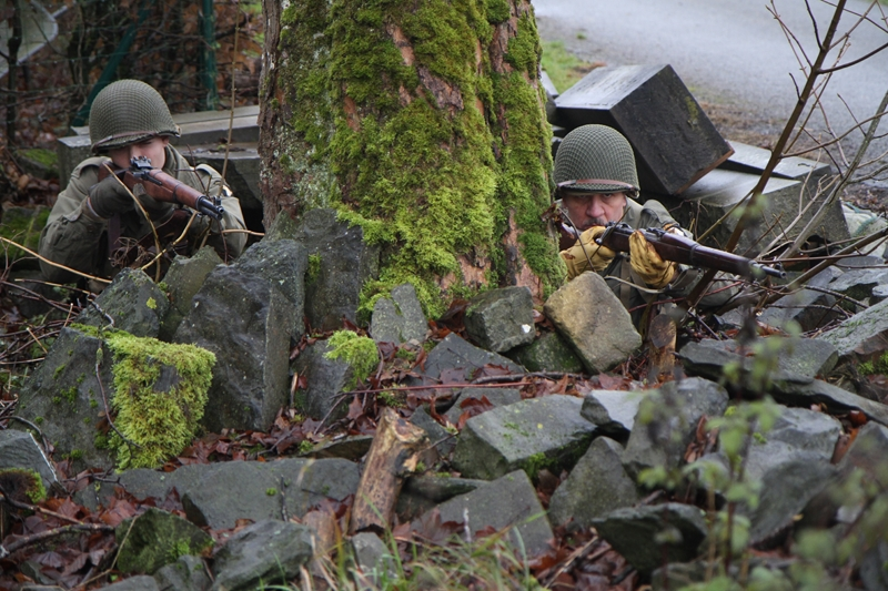 Bastogne 2013 reportage 1312161002127132811821740