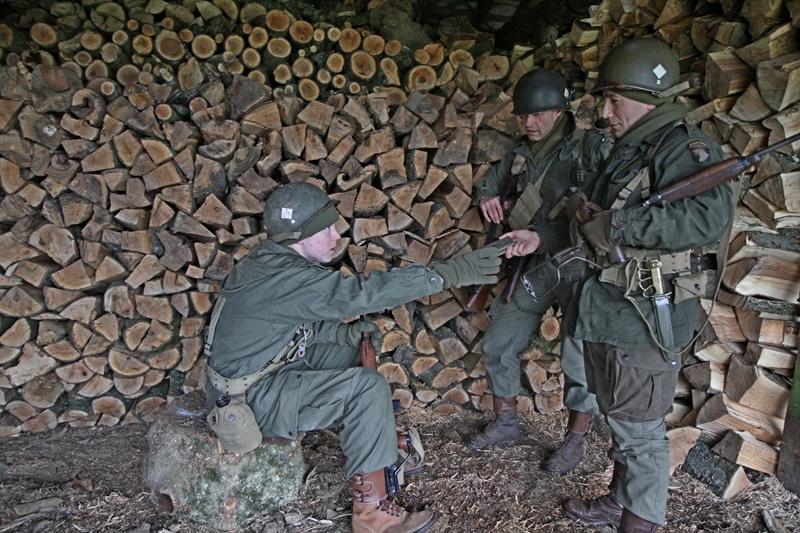 Bastogne 2013 reportage 1312161002127132811821741