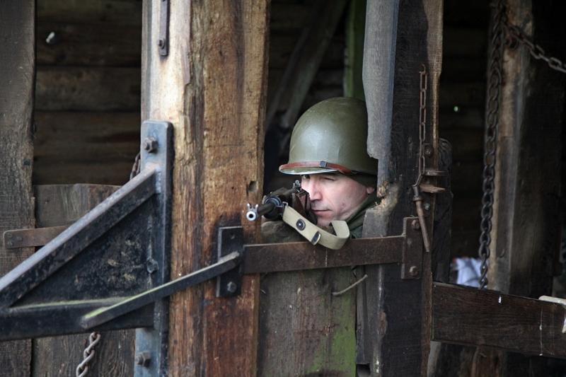 Bastogne 2013 reportage 1312161002127132811821742