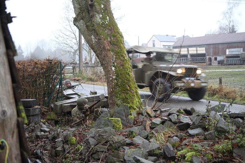 Bastogne 2013 reportage 1312161002127132811821743