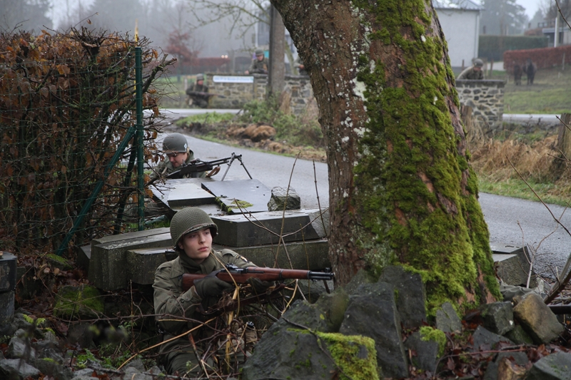 Bastogne 2013 reportage 1312161002127132811821744