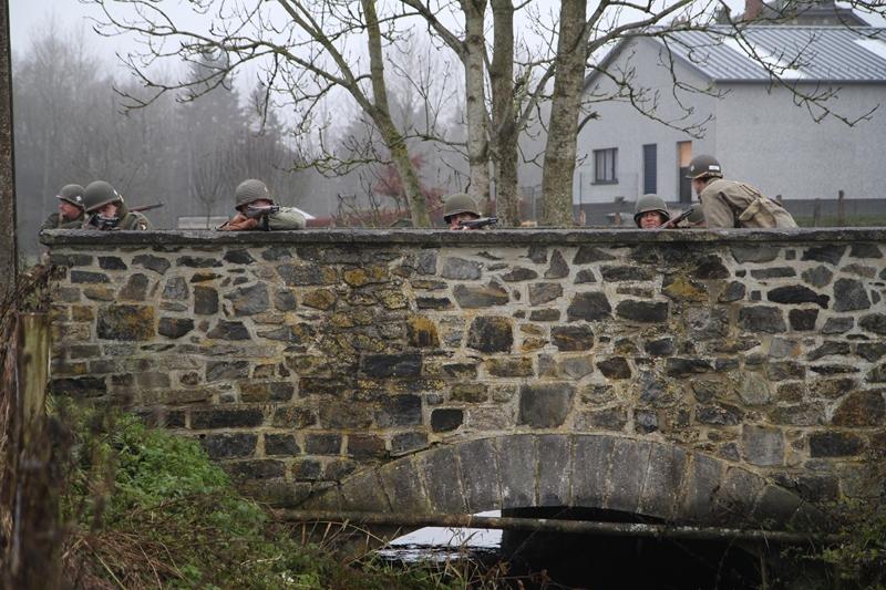 Bastogne 2013 reportage 1312161002127132811821745