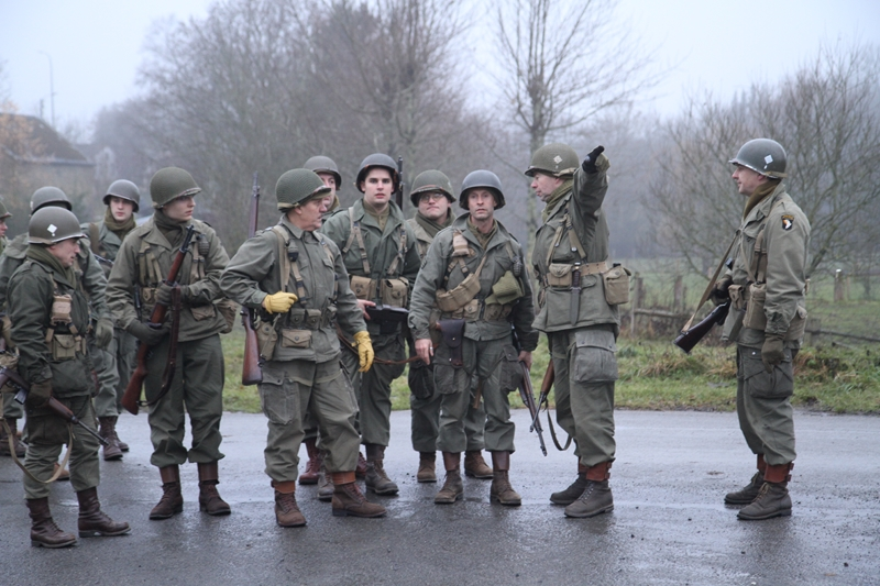 Bastogne 2013 reportage 1312161002127132811821747