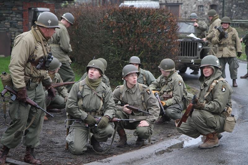 Bastogne 2013 reportage 1312161002127132811821748