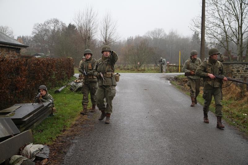 Bastogne 2013 reportage 1312161002137132811821749