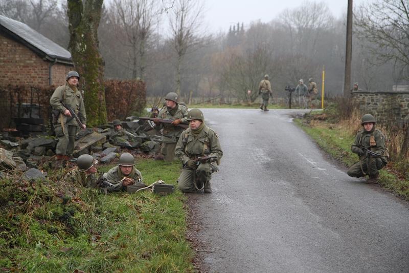 Bastogne 2013 reportage 1312161002137132811821750