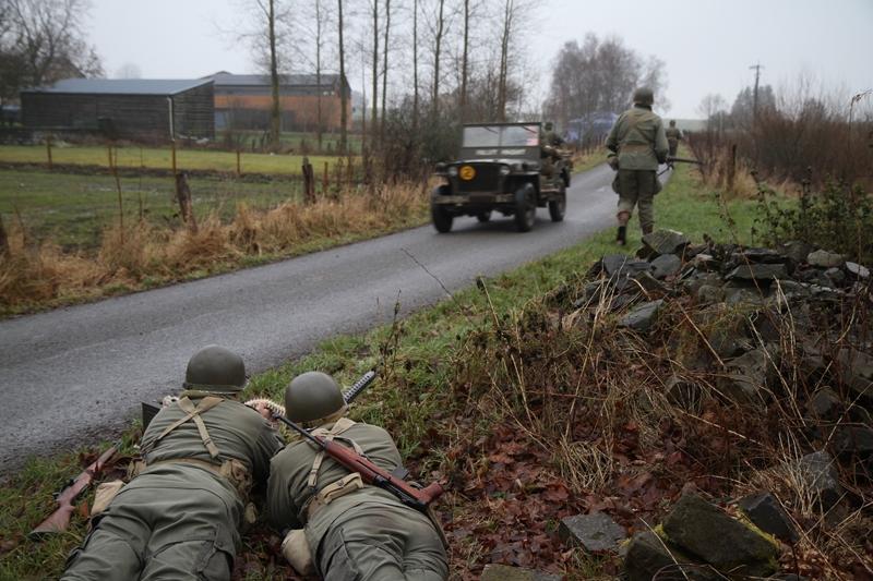 Bastogne 2013 reportage 1312161002137132811821751