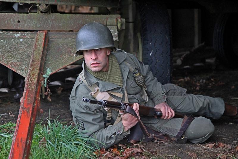 Bastogne 2013 reportage 1312161002137132811821752