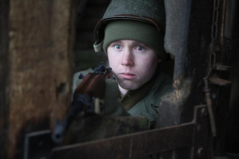Bastogne 2013 reportage 1312161002137132811821753