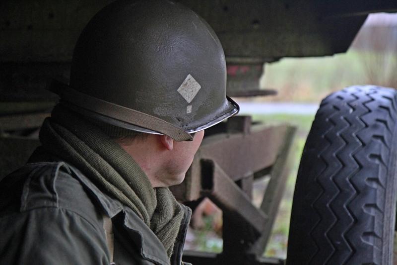 Bastogne 2013 reportage 1312161002137132811821754