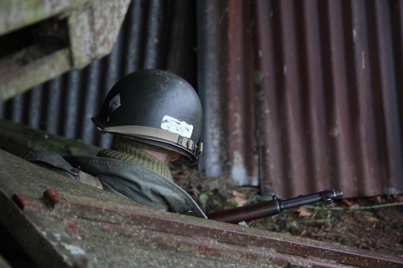 Bastogne 2013 reportage 1312161002137132811821755