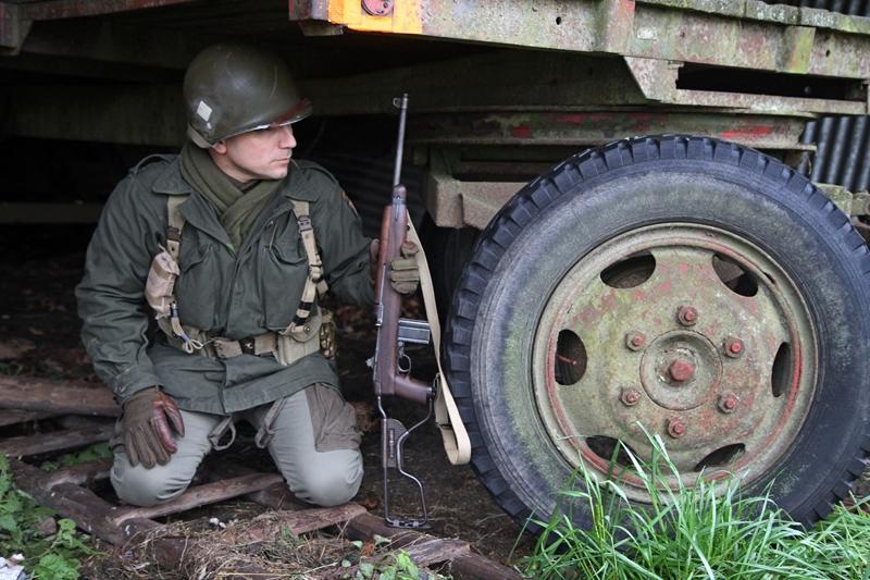 Bastogne 2013 reportage 1312161002137132811821756