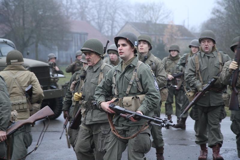 Bastogne 2013 reportage 1312161002137132811821758