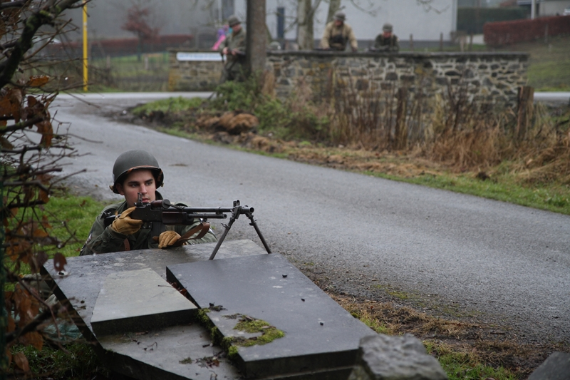 Bastogne 2013 reportage 1312161002137132811821759