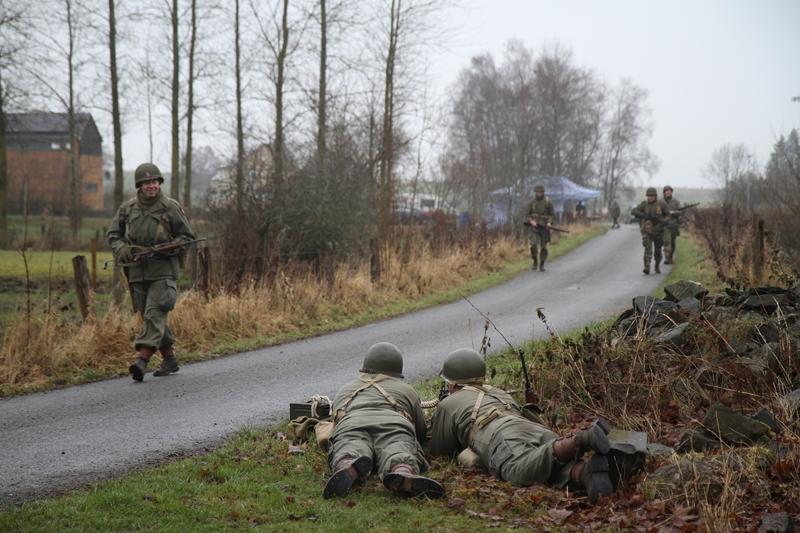 Bastogne 2013 reportage 1312161002147132811821760