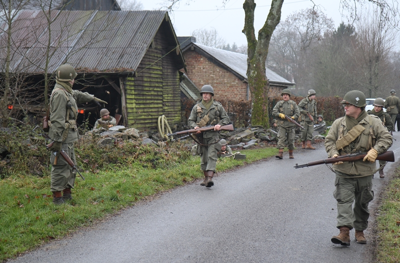 Bastogne 2013 reportage 1312161002147132811821761