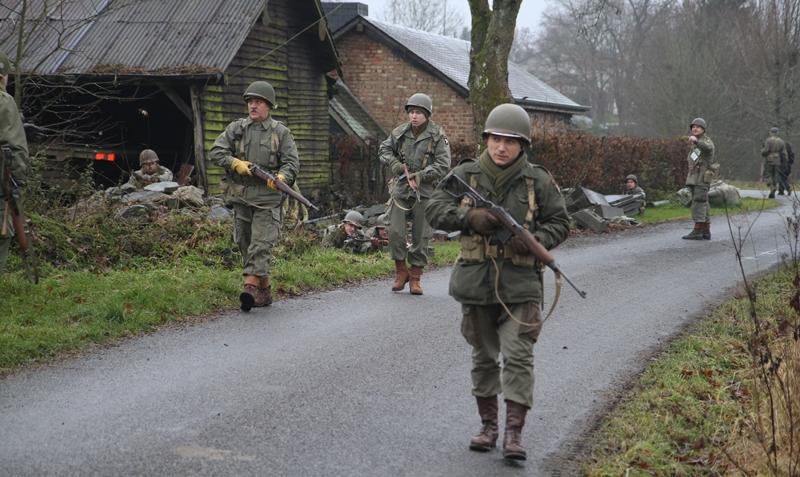 Bastogne 2013 reportage 1312161002147132811821762