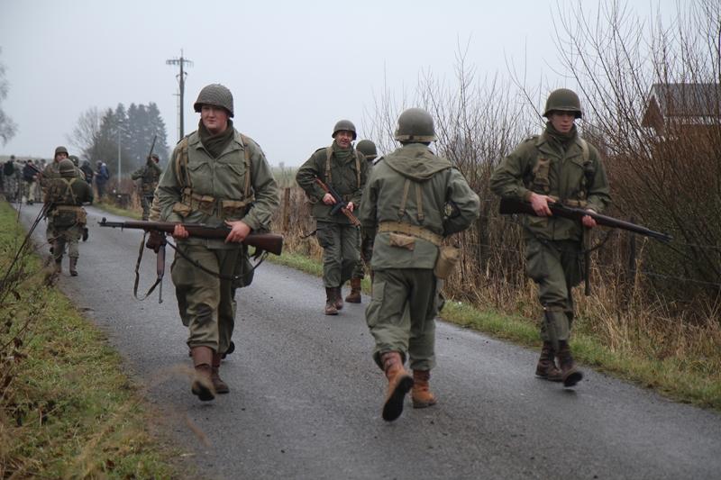 Bastogne 2013 reportage 1312161002147132811821763