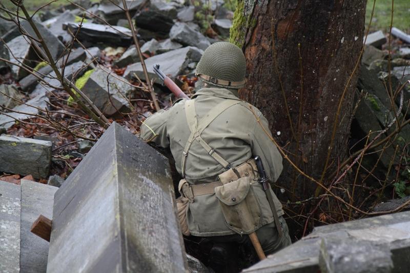 Bastogne 2013 reportage 1312161002147132811821764