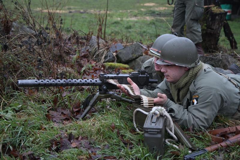 Bastogne 2013 reportage 1312161002147132811821765