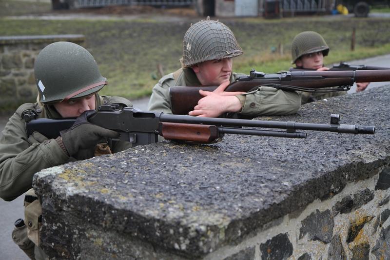 Bastogne 2013 reportage 1312161002147132811821766
