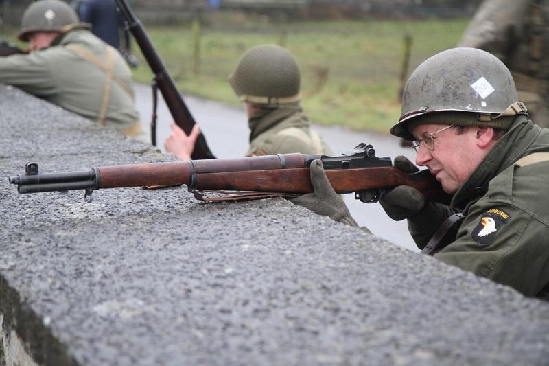Bastogne 2013 reportage 1312161002147132811821767
