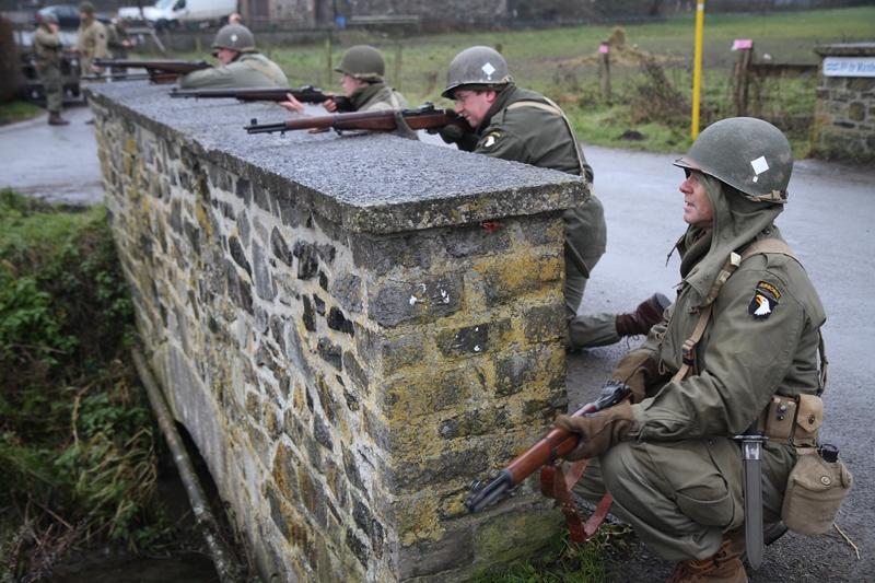 Bastogne 2013 reportage 1312161002147132811821768