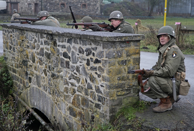Bastogne 2013 reportage 1312161002147132811821769