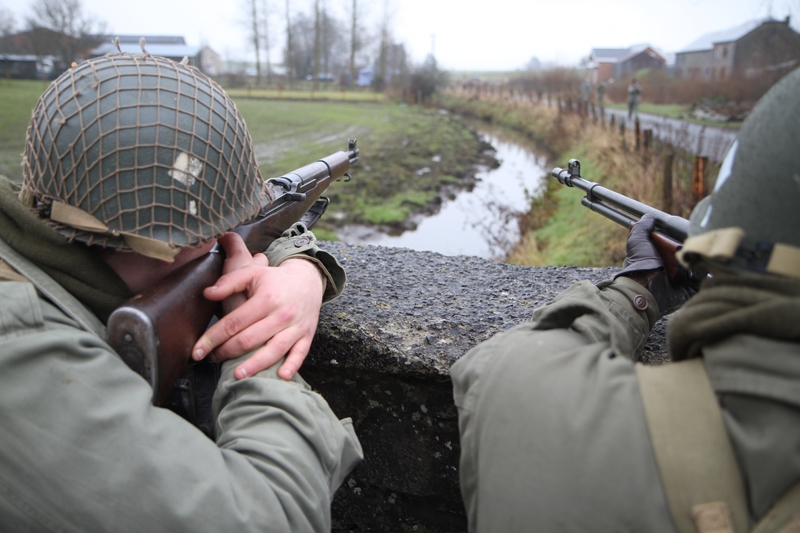 Bastogne 2013 reportage 1312161002147132811821770