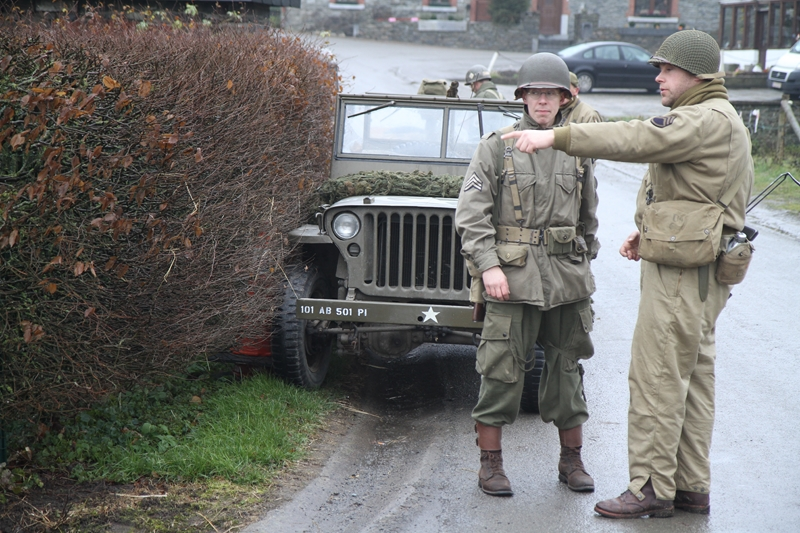 Bastogne 2013 reportage 1312161002157132811821771