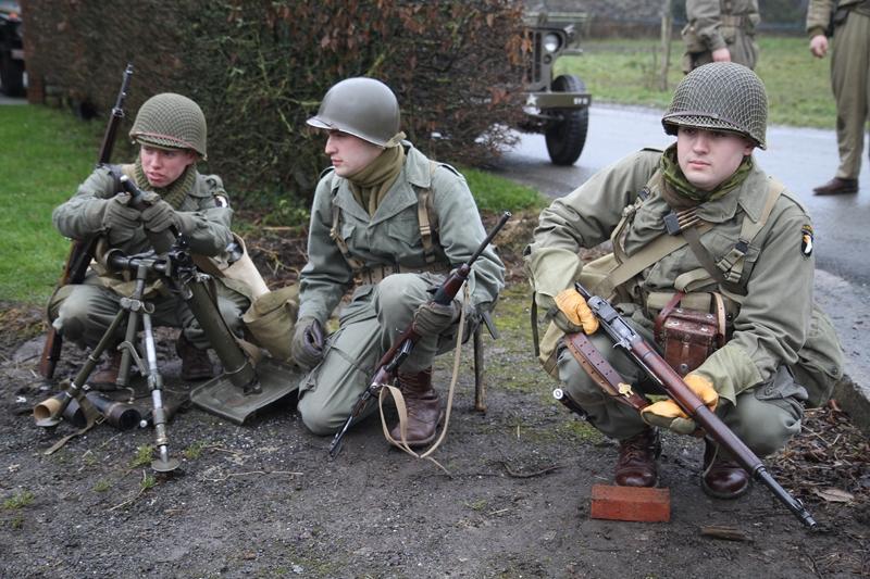 Bastogne 2013 reportage 1312161002157132811821772