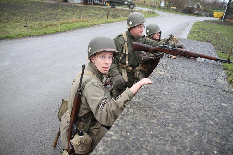 Bastogne 2013 reportage 1312161002157132811821773