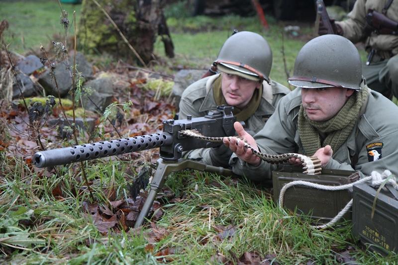 Bastogne 2013 reportage 1312161002157132811821774