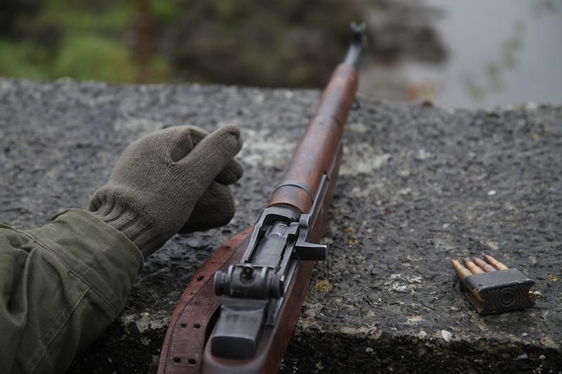 Bastogne 2013 reportage 1312161002157132811821775