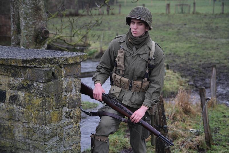Bastogne 2013 reportage 1312161002157132811821776